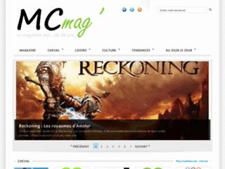 http://mag.monchval.com/