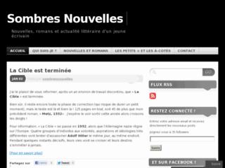 http://sombresnouvelles.wordpress.com/