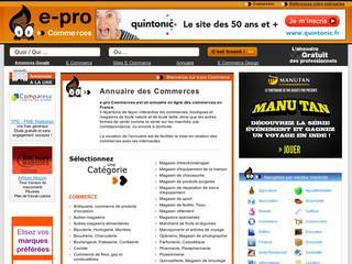 http://www.e-pro-commerce.fr/