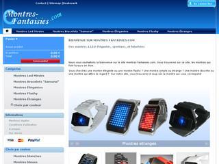 http://www.montres-fantaisies.com/