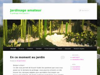 http://www.jardinage-amateur.com/