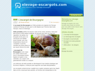 https://www.elevage-escargots.com/