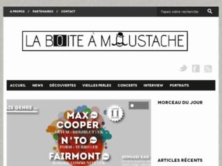 http://laboiteamoustache.com/