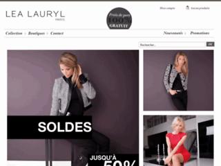 http://shop.lealauryl.com/