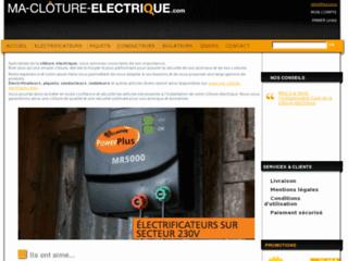 http://www.ma-cloture-electrique.com/