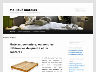 https://www.meilleur-matelas.fr/