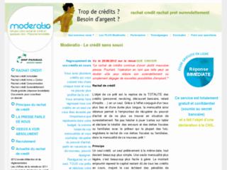 http://www.moderatio.fr/