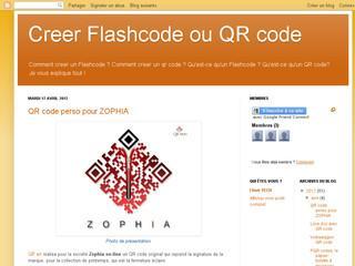 http://creerflashcode.blogspot.fr/