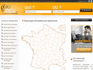 http://www.allo-depannage-informatique.fr/