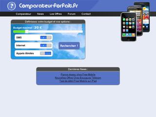 http://www.comparateur-forfait.fr/