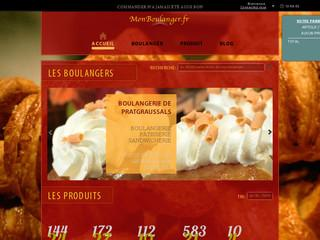 http://monboulanger.fr/