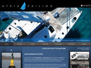 http://www.atria-sailing.com/