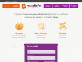 http://reussitefac.com/