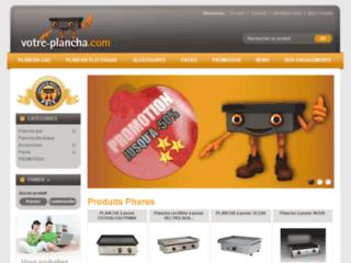 http://www.votre-plancha.com/