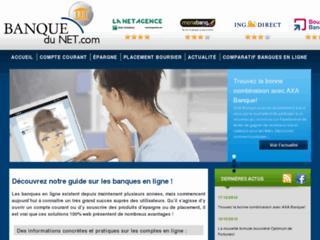 http://www.banque-du-net.com/