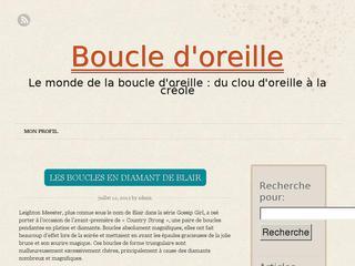 http://www.boucle-d-oreille.fr/
