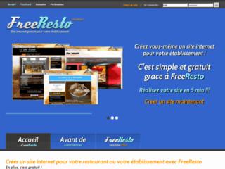 http://www.freeresto.com/