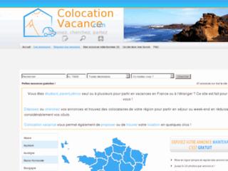 http://www.colocation-vacance.com/