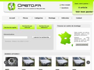 https://www.opisto.fr/