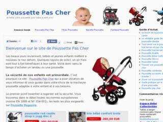 http://poussette-pas-cher.fr/