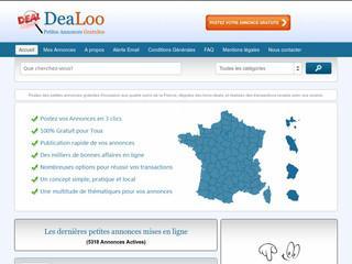 http://www.dealoo.fr/