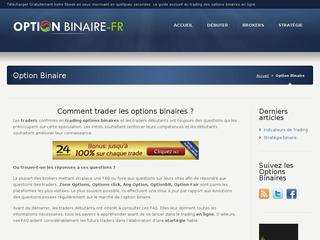 http://www.optionbinaire-fr.com/