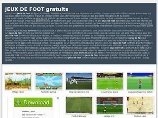 http://www.jeuxde-foot.net/