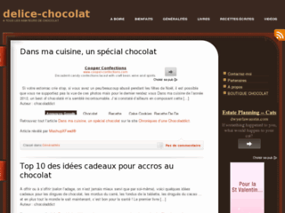 http://www.delice-chocolat.fr/