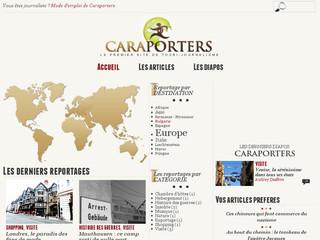 http://www.caraporters.fr/