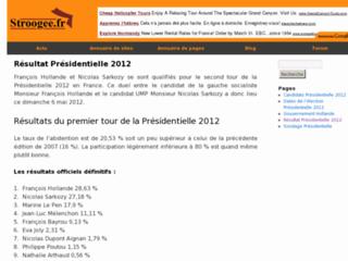 http://presidentielle.stroogee.fr/