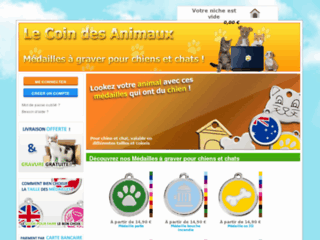 http://www.le-coin-des-animaux.fr/medaille.html