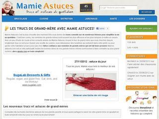 http://www.mamie-astuces.com/