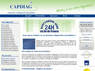 http://www.capdiagnostic.fr/