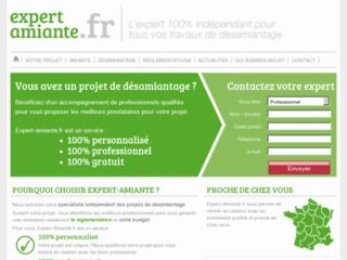 http://www.expert-amiante.fr/