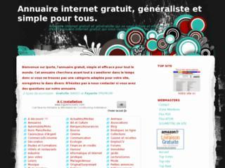 http://www.iporte.fr/