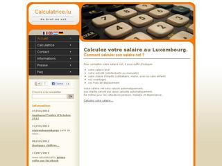 http://www.calculatrice.lu/