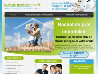 http://www.rachat-pret-immo.fr/