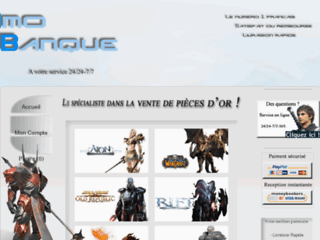 https://www.mmo-banque.com/