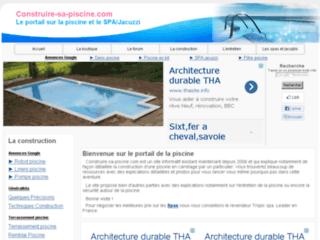 https://www.construire-sa-piscine.com/