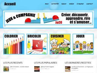 http://www.jeuxetcompagnie.fr/