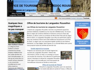 http://office-tourisme-languedoc-roussillon.ref7dir.com/