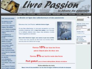 http://www.livre-passion.com/