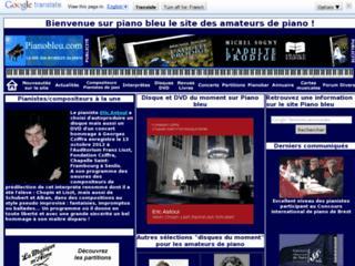 http://www.pianobleu.com/