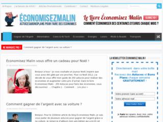 http://www.economisezmalin.com/