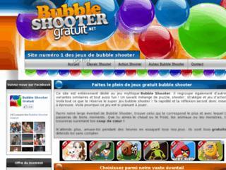 http://www.bubbleshootergratuit.net/