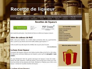 http://www.recette-liqueur.fr/