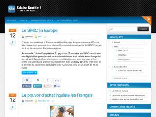 http://www.salaire-brut-net.fr/
