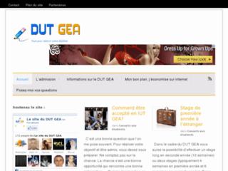 http://www.dutgea.com/