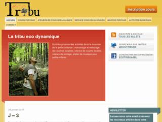 http://www.ecotribu.be/