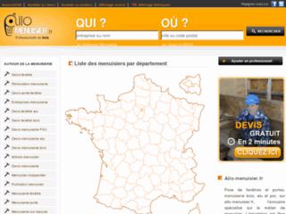 http://www.allo-menuisier.fr/